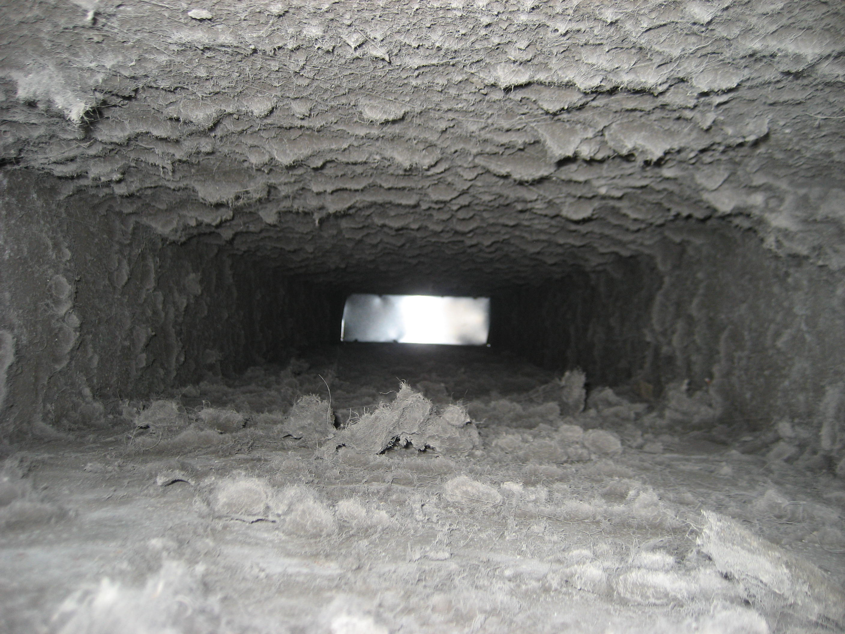 airduct cleaning Chicago